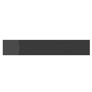Fletcher_logo