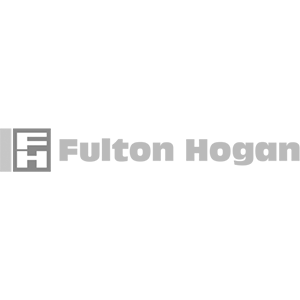 Fulton_Hogan_logo50