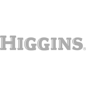 Higgins_30