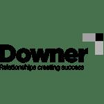 Downer_logo30