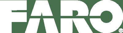 Faro-logo-white