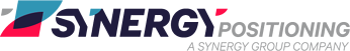 Synergy Positioning Logo Inline RGB