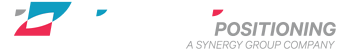 Synergy Positioning Logo Inline RGB REV